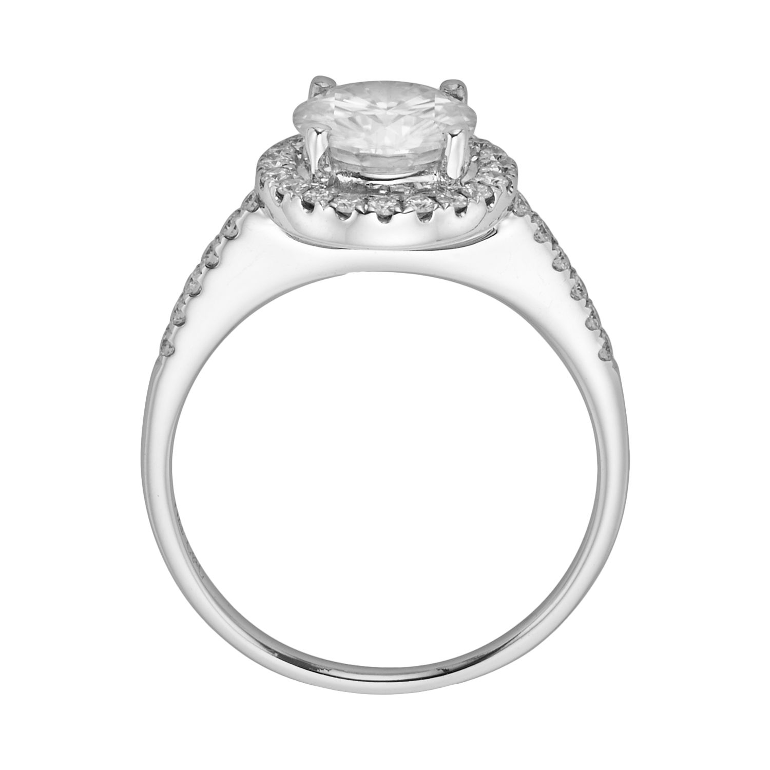 by tacori diamond lee engagement royalt fresh rd angle not monzonite rings diamonds raymond collection