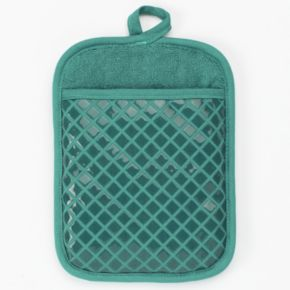 Food Network™ Silicone Pot Holder