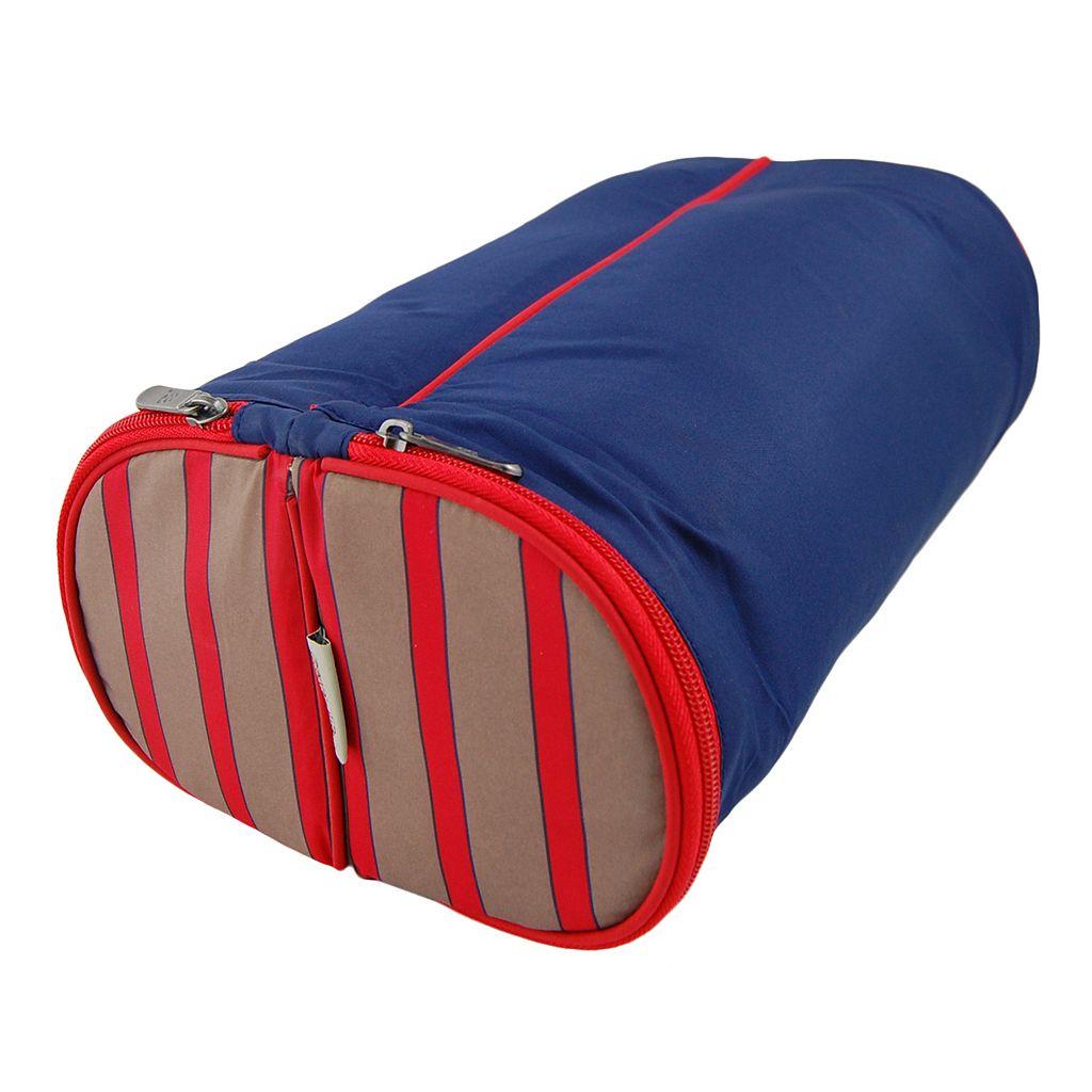BlueAvocado Shoe Travel Bag by Ross Bennett