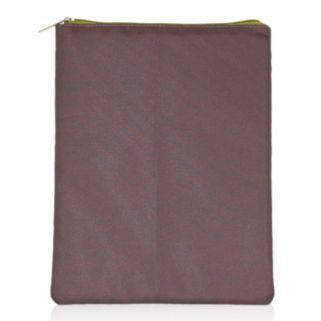 BlueAvocado iPad Pouch by Ross Bennett