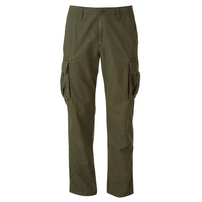 Cargo Pants   Kohl's