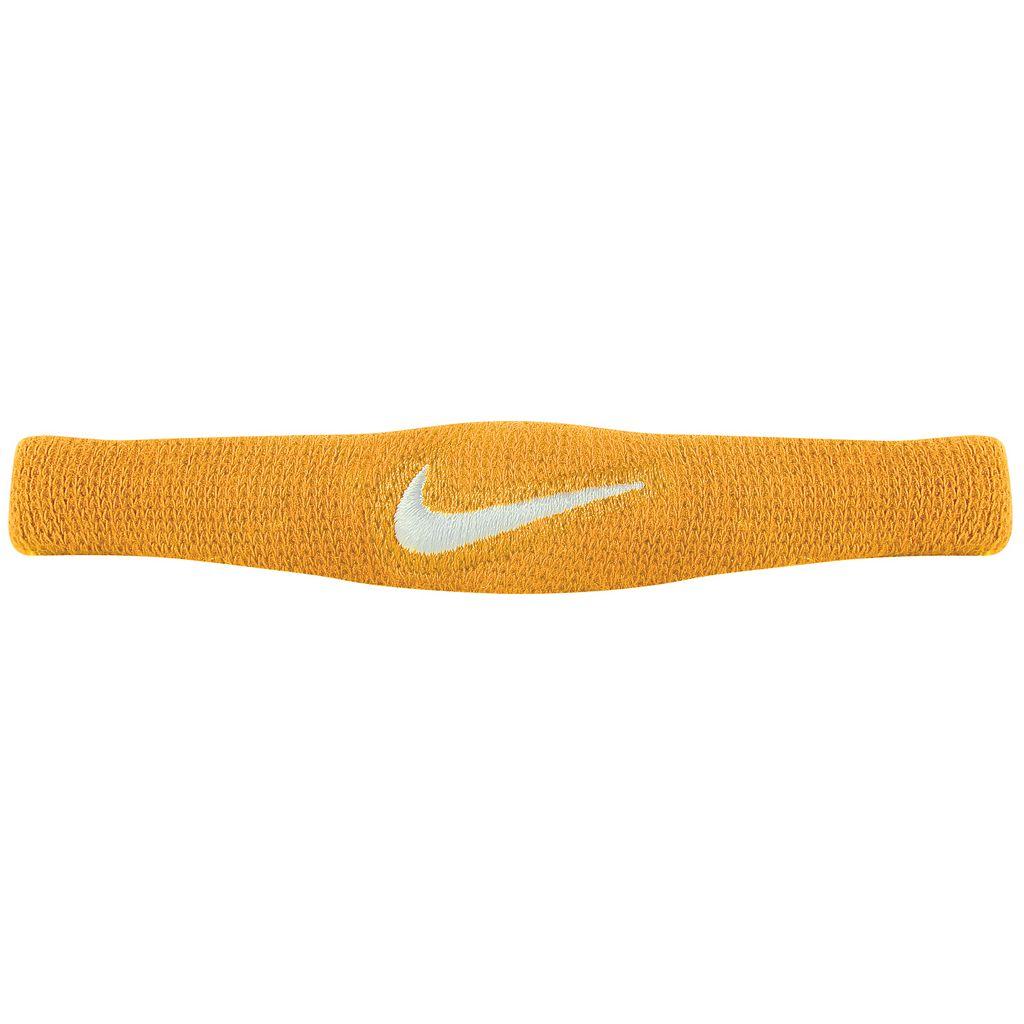 Nike Dri-FIT Bands