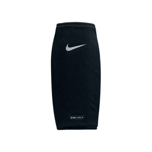 Nike Dri-FIT Sliding Pad 3.0 - Youth
