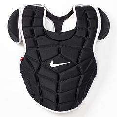 Nike 15 in Chest Protector