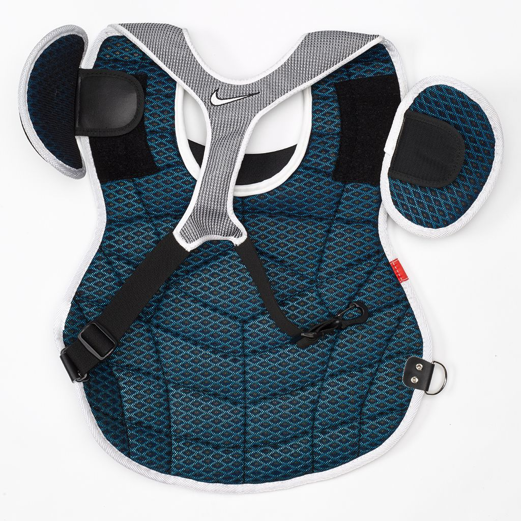 Nike 15-in. Chest Protector