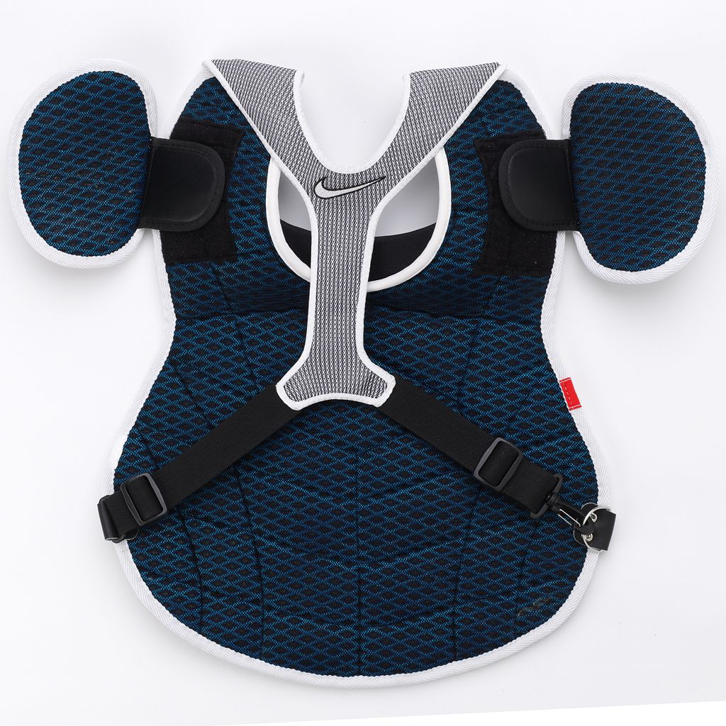 Nike 16-in. Chest Protector - Youth