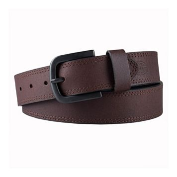 Dickies Bridle Leather Belt - Men