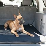 Majestic Pet Universal Waterproof SUV Cargo Cover