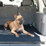 Majestic Pet Universal Waterproof SUV Cargo Cover