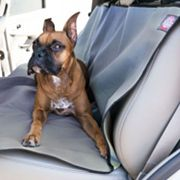 Majestic Pet Universal Waterproof Back Seat Cover
