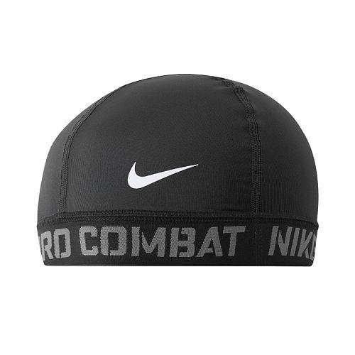 81b94a346af Youth Nike Dri-Fit Skull Cap