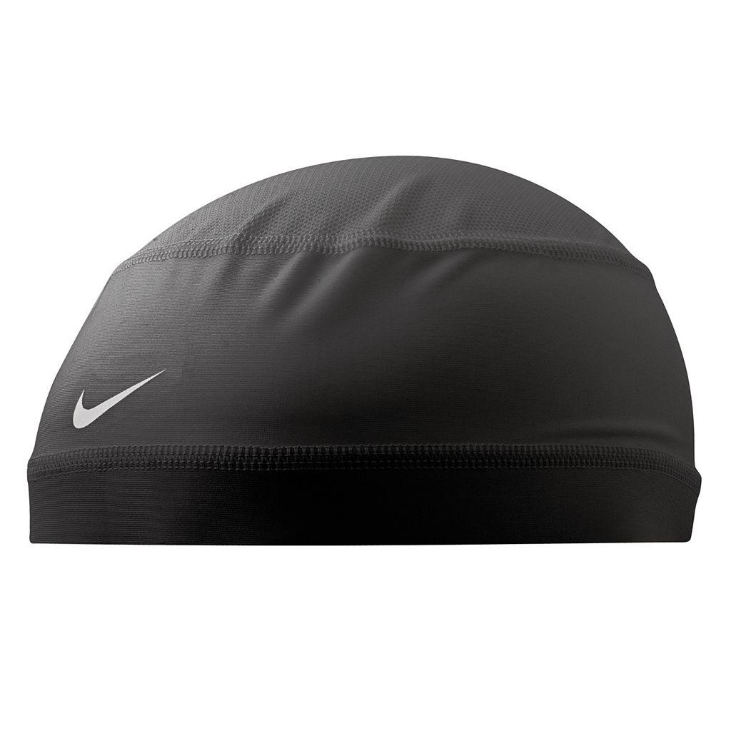 Youth Nike Mesh Skull Wrap