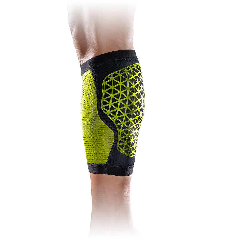 5d656b7f96ef85 Adult Nike Calf Sleeve