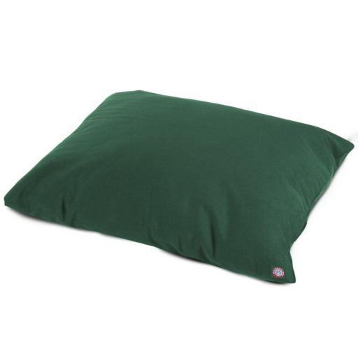 Majestic Pet Super Value Pet Bed - 35'' x 46''