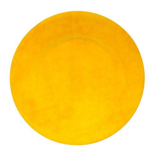 Bobby Flay™ Melamine Salad Plate