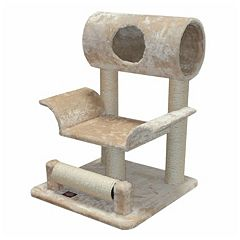 Majestic Pet 29-in. Casita Cat Tree