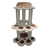 Majestic Pet 37.5 in Casita Cat Tree