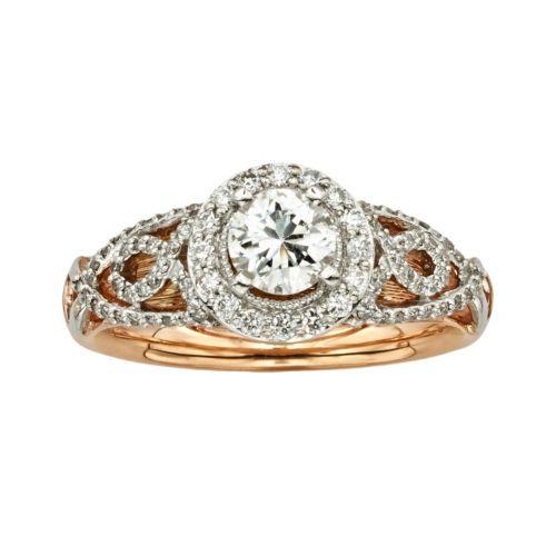 rings jewelry kohl s