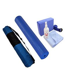 Yoga Direct Premium Yoga Kit