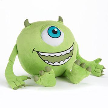 Disney / Pixar Monsters University Mike Pillowtime Pal