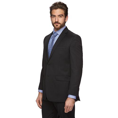 Men's Marc Anthony Modern-Fit Suit Jacket