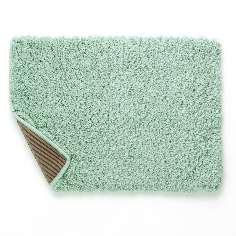 Perfect Mainstays Quick Dry Bath Rug Collection