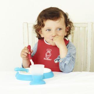 BabyBjorn 2-pk. Cups