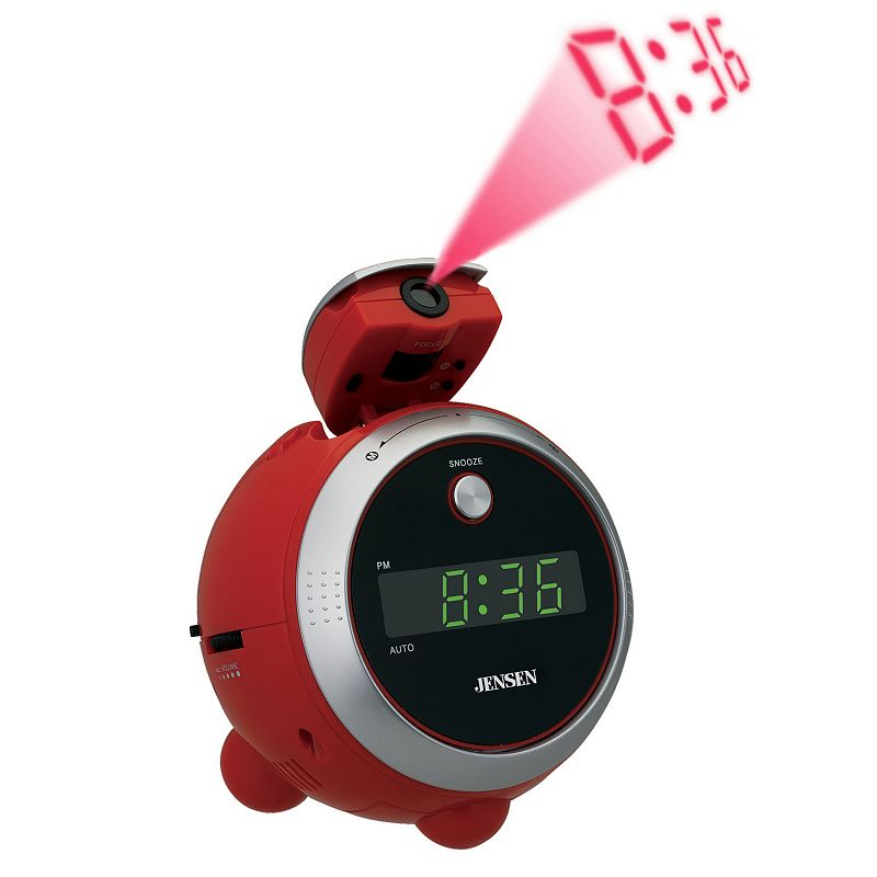 Alarm Clocks Sleep Alarm Clocks Alarm Clock Radios