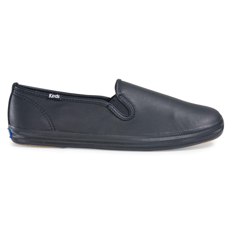 0b8f061f5024f Keds Shoes