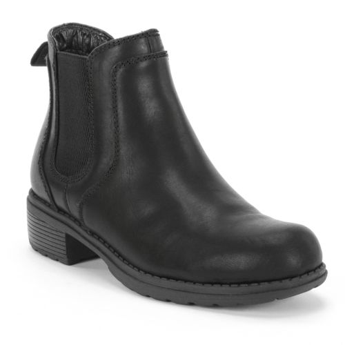 Eastland Double Up Ankle Boots - Women