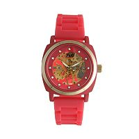 TKO Orlogi Women's Milano Mechanical Skeleton Watch