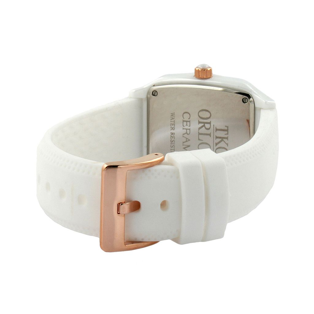 TKO Orlogi Women's Watch
