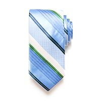 Men's Croft & Barrow® Executive Tie