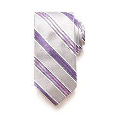 Men's Croft & Barrow® Executive Tie