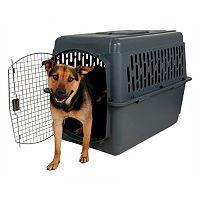 Aspen Pet 36 in Pet Porter Kennel