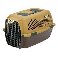 Aspen Pet 24 in Pet Porter Kennel Carrier