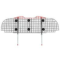 Aspen Pet Universal Wire Car Pet Barrier
