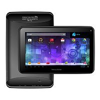 Visual Land Prestige Pro7D 7-in. Android Tablet Bundle