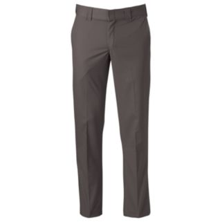 Men's Dickies Slim-Fit Flex Fabric Work Pants