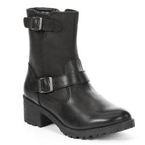 d47e3165eb14d London Fog Typhoon Women's Rain Boots. Regular