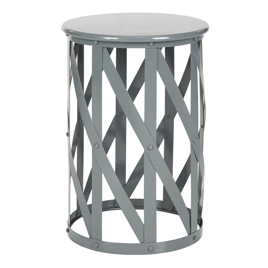 SafaviehBertram Stool