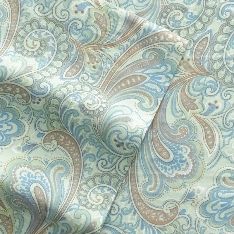 Paisley Bedding Totally Kids Totally Bedrooms Kids