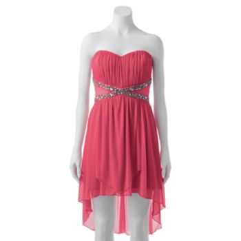 Valentine Dresses Tweens 2017 Middle School 1623441_Coral?wid=35