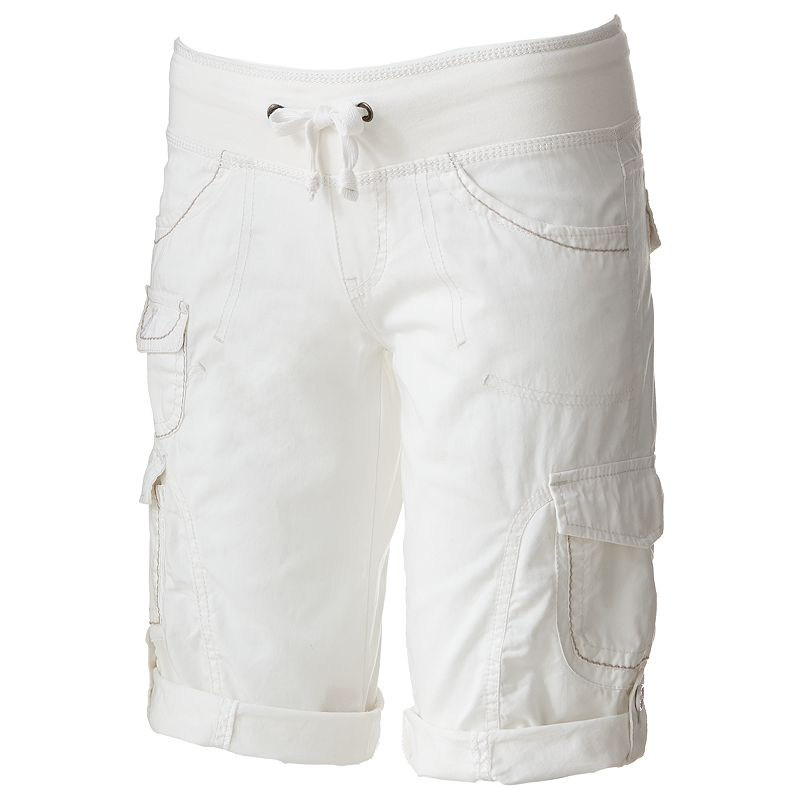 Shop for juniors' shorts at Bealls Florida. Find fashionable short, high waisted, denim & cutoff juniors' shorts from the best brands, at affordable pri.