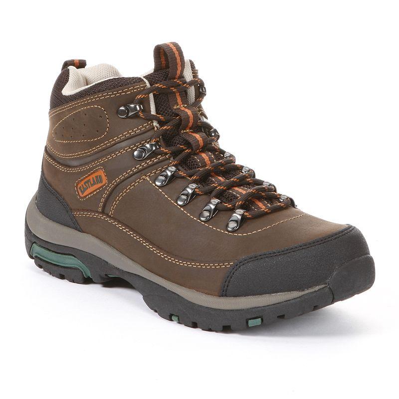 Eddie Bauer Rick Hiking Boots Men