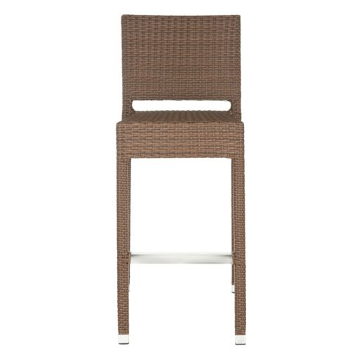 Safavieh Bethel Bar Stool