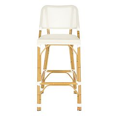 Safavieh Detlana Bar Stool