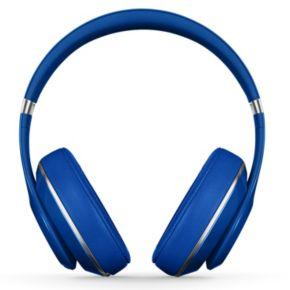 Beats Studio 2.0 Over-Ear Headphones