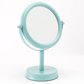SONOMA Goods for Life? Oceanside Vanity Mirror
