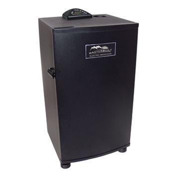 Masterbuilt 30-in. Electric Smoker